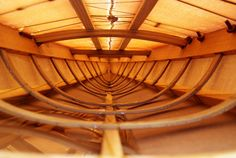 How To Build Wooden Boats With 16 Small-Boat Designs-Wood Boat Building Plans And Kits Wooden Boats For Sale, Wooden Boat Kits, Wooden Boat Building, Boat Building Plans, Wood Boats, Flat Bottom Boats, Model Boat Plans, Plywood Boat Plans, Build Your Own Boat