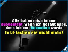 Ist das jetzt gut oder schlecht? #Comedian #lachen #Witze #lustigeSprüche #lustig #Jodel #Humor #Witz #Statussprüche #Statusspruch Humor