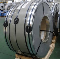 Steel Suppliers, Stainless Steel Strip, Home Appliances, Plates, Building, Top, Products, House Appliances, Licence Plates