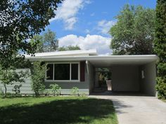 Ranch Style Home w/ Fenced Yard - Billings MT Rentals - Nice Ranch Style Home, 3 main floor bedrooms, 1 non-egress down with additional bonus room. Fenced yard. 1 medium sized dog is negotiable with additional $50/mo and security deposit. Hardwood floors, Central Air. | Pets: Negotiable | Rent: $1,350.00 per month | Call C&S Property Management at 406-690-2885
