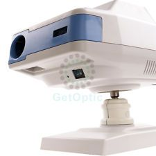 Optic Optical Auto Chart Projector Optometry Ophthalmic Band New