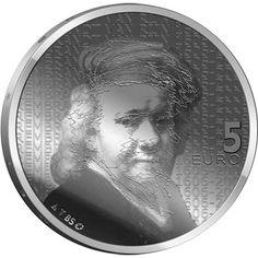 http://www.filatelialopez.com/holanda-euros-2006-400-aniversario-rembrandt-plata-p-8648.html