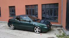 Golf 4 Cabrio, Cabrio Vw, Golf Mk3, Cars And Motorcycles, Convertible, Volkswagen, Porsche, Vehicles, Google Search