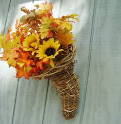 Fall Colors by Etteam by susan on Etsy