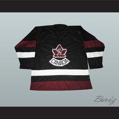 Looking to buy Mario Lemieux 66 Canada Hockey Jersey New Stitch Sewn, Mario-Lemieux-66-Canada ? Come and Visit http://www.borizcustomsportsjerseys.com/product-p/mario-lemieux-66-canada.htm