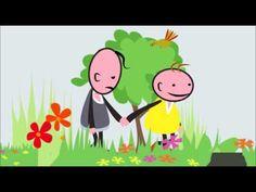 10 tips voor omgaan met iemand met depressie nu als animatie! - GGZNIEUWS.NL