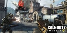 How to Install Call of Duty: Mobile on Windows and Mac PC Mario kart tour hack is now available for android and ios. Generate unlimited rubies with this awesome Mario kart tour mod cheats tool. Visit the site below. Games Gratis, Free Games, Black Ops, Android, Pokemon Go, Overwatch, Xbox One, Mobile Generator, Call Of Duty World