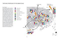 jan gehl urban strategy - Pesquisa Google