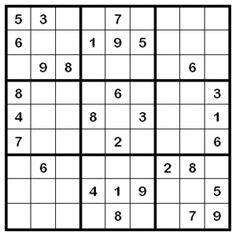 Sudoku is how I pass the time while my little guy nurses... #lansinohmomlife