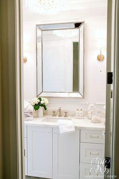 Bathroom Design River White Granite Bathroom Ideas