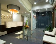 ORA DENTAL STUDIOS  773.227.6721  1854 W. Division  www.oradentalstudio.com    Chicago's only 'green' practice promoting Eco-Friendly Dentistry®. At ORA, we have created toxin-free dental practices that are healthier for our patients and the environment.