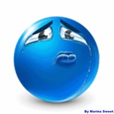 Clip Art Faces Emotions Frustrated | Angry 3D Smiley ...