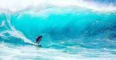 Why not just travel to Hawaii and surf?  TravelCenterGroup.com .      #surf #surfing #surfer #waves #wave #ocean #surfboard #skate #surflife #surfphotography #longboard #beachlife #サーフィン #hawaii #surfergirl #aloha #sand #sup #サーフ #surftrip #swell #surfinglife #ronherman #surfers #bodyboard #surfgirl #海 #skateboarding #ビーチ #barrel
