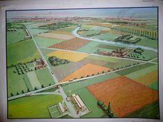 Manuels anciens: La plaine Baseball Field, Images, Site Web, School Posters, Nostalgia