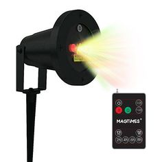 Laser Christmas Light with RF Wireless Remote ONLY $33.99!! Reg.$159.99 - http://supersavingsman.com/laser-christmas-light-rf-wireless-remote-33-99-reg-159-99/