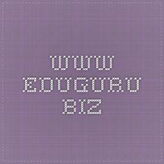www.eduguru.biz