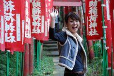 Japanese Food - Japan Talk Guide To Japanese, Japanese Food, Japanese Desserts, Japanese Urban Legends, Tokyo Neighborhoods, Japanese Cartoon Characters, Most Popular Cartoons, Types Of Bows, Japanese Festival