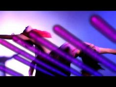 Live Forever - Lange featuring Emma Hewitt (2010) #Vocal #Trance #EDM