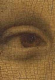 Leonardo Da Vinci Portrait of Lisa del Giocondo (Mona Lisa), Close Up Art, Mona Lisa Parody, Mona Lisa Smile, Italian Artist, Detail Art, Renaissance Art, Art History, Sculpting, At Least