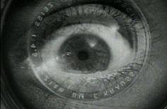 A. O. Scott looks back at Dziga Vertov's 1929 film.
