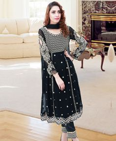 Churidar, Salwar Kameez, Trouser Suits, Trousers, Customer Service Representative, Winter Collection, Kaftan, Asian Woman, Boxing