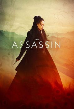 The Assassin Movie Review