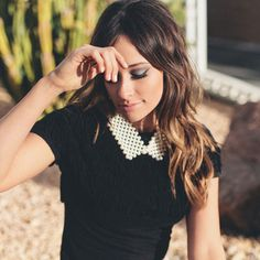 kacey musgraves - Google Search