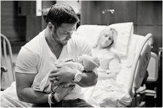 love these>> Birth Story // Birth Photography // Jen Herem Photography