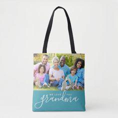 Nacho average Mama Tote bag Funny Mom saying gift