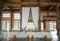 The Pipe Shop Is A Wedding Venue In North Vancouver British Columbia Canada See Photos And Contact For Tour
