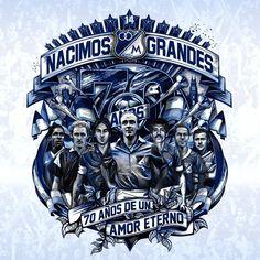 Millonarios FC.