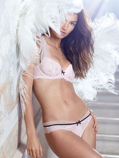 08aa2c0c870 Nothing found for Ragazze In Intimo Provocante Lily Pink Lace Detail And  Wings Love