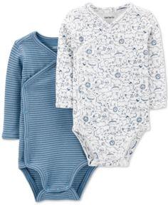 new NWT FIRST IMPRESSIONS girls 100/% Cotton Christmas Hat,Shirt,Pants,Socks Set