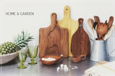 1000 Images About Fair Trade Home On Pinterest Fair Trade Home Kitchens A