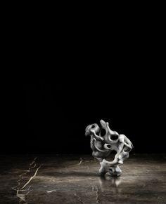 Zhao Meng 趙夢 - 22 Artworks, Bio & Shows on Artsy