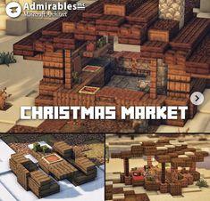 Minecraft Cottage, Easy Minecraft Houses, Minecraft Medieval, Minecraft Room, Minecraft Plans, Minecraft House Designs, Minecraft Decorations, Amazing Minecraft, Minecraft Tutorial