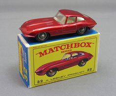 Discover the best selection of Matchbox Toys at Mattel Shop. Shop for the latest Matchbox cars, trucks, airplanes, playsets, accessories and more today!