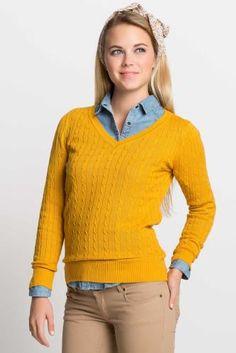 Örgü Motifli Kazak Men Sweater, Pullover, Sweaters, Fashion, Moda, Fashion Styles, Sweater, Sweater, Fashion Illustrations