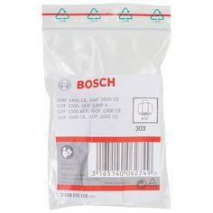 Bosch Zubehör 2608570108 Spannzange 1,3 cm (0,5 Zoll), 24 mm