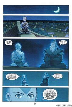 Read Avatar The Last Airbender The Promise Part 3 online. Avatar The Last Airbender The Promise Part 3 English. You could read the latest and hottest Avatar The Last Airbender The Promise Part 3 in MangaHere. Richie Rich Comics, Ghost Comic, Walking Dead Comics, Free Avatars, Read Comics Online, Casper The Friendly Ghost, Legend Of Korra, Aang, The Legend Of Korra