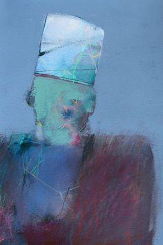 Stan Kurth - Green Barrel