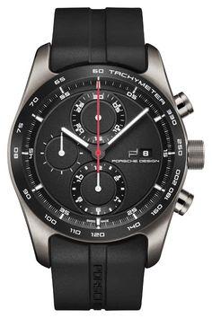 Porsche Design Chronotimer_1 Ref. 4046901408718