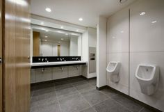 Commercial Bathroom Design Ideas Pinjunhao On Lall  Pinterest  Washroom Commercial Bathroom