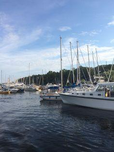 Sapokka, Kotka, Finland