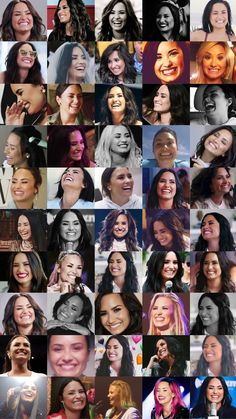 How Demi Lovato is living her best life after rehab – Celebrities Woman Demi Lovato Albums, Demi Lovato Body, Demi Love, Black Dancers, Demi Lovato Pictures, Wilmer Valderrama, Piercings, Joe Jonas, Her Smile