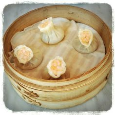 Din Tai Fung 鼎泰豐 in Melbourne, VIC