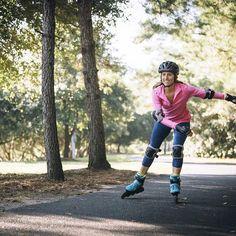 K2 Skates 2015 | Shop | Inventors of the Original Softboot™ Inline Skates for Men, Women and Kids
