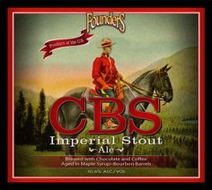 Chicago Craft Beer Events, February 2–5: Bell's Hopslam, Canadian Breakfast Stout, Tickets for Day of the Living Ales, and cider all over in advance of Cider Summit!