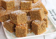 La torta soffice cocco e caffè è una ricetta di dolce senza burro e latte facile e veloce da preparare. Pronta in 5 minuti, questa torta vi conquisterà.