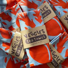 Kitchen Prices, Co Uk, Vegan Gifts, Mothers Day Cards, Uk Shop, Tea Towels, Screen Printing, Etsy Shop, Vegetables